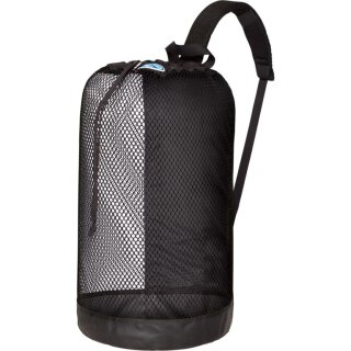 STAHLSAC BVI Mesh Backpack