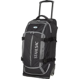 STAHLSAC Curacao Clipper TAUCHTASCHE